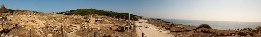 panorama-tharros-2