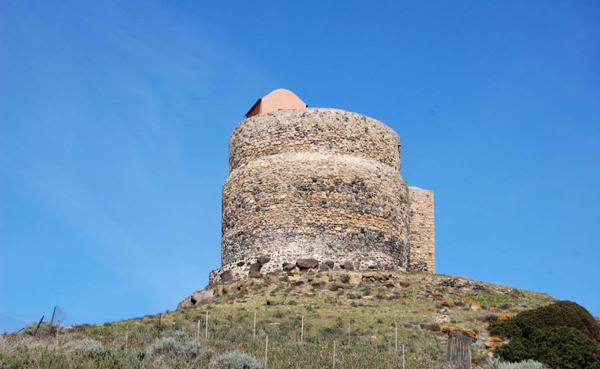 tharros-le-torri-torre-s-giovanni-2