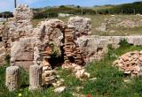 tharros-romano-tardo-antico-25-terme-1