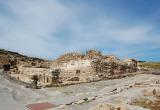 tharros-romano-tardo-antico-21-castellum-aquae-01