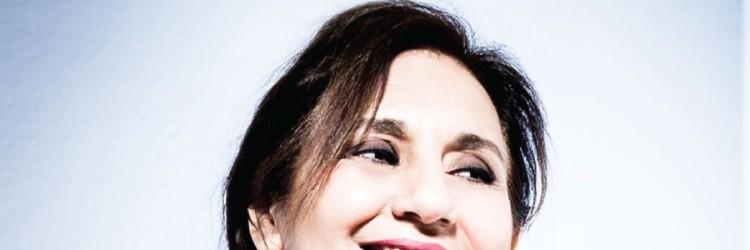 elena-ledda-web concerto del 24 Agosto