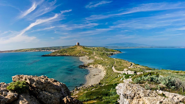 panorama-penisola-sinis