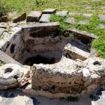 tharros-romano-tardo-antico-34-battistero
